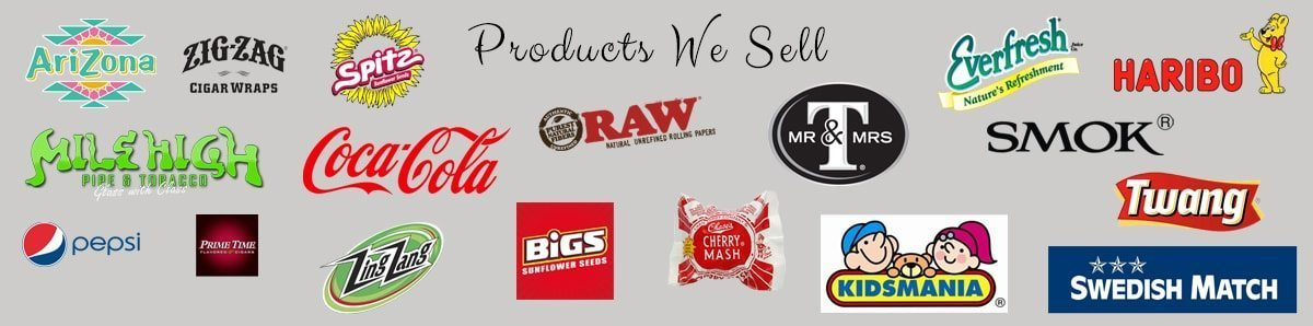 blunt wraps beverages tobacco head shop and liquor store supplies from denver colorado