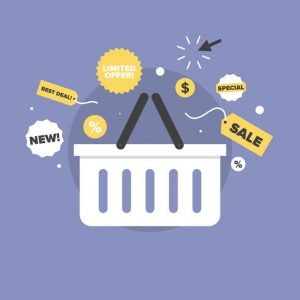 Market Your Products To Sell