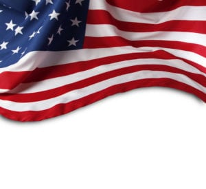 Tips To Promote Your Business For Independence Day