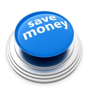 Buying Wholesale Can Help Your Business Save Money