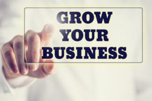 Help In Growing Your Business