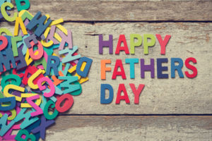 Great Gifts From Denver Distributors Who Wish You A Happy Father's Day